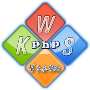 KwsPHP 1.6.955